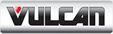Vulcan-Hart Company company
